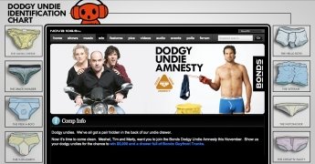 bonds_dodgy_undie_amnesty