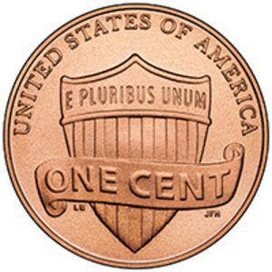 1-Cent-Shield-E-Pluribus-Unum