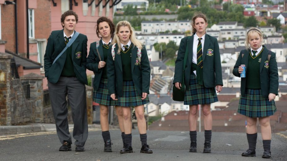 derry_girls_ep2f_-_publicity_-_h_2018